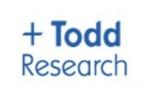Todd logo