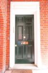 Fort Security Doors 19