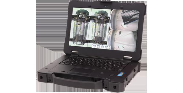 manta-uvis-software