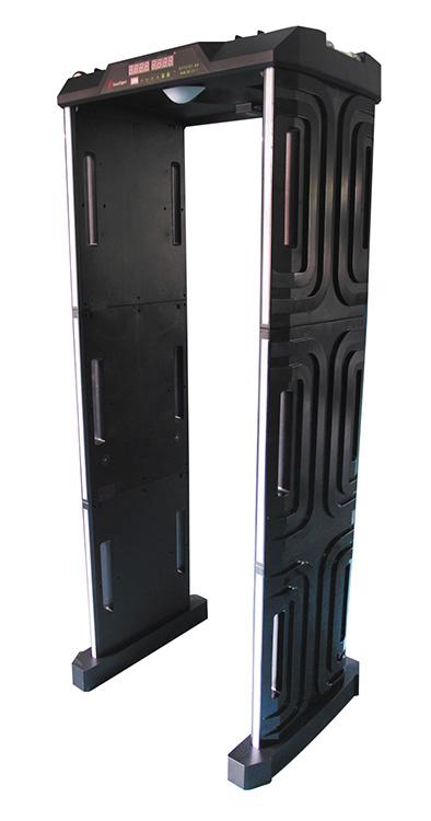 XYT2101-A8