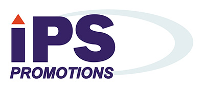 IPS Promotions Logo